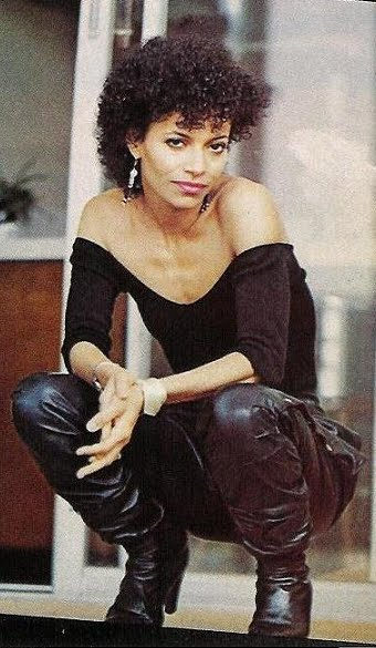 Debbie_Allen,_fame,_smash_hits_interview,_lydia_grant,_kids_from_fame