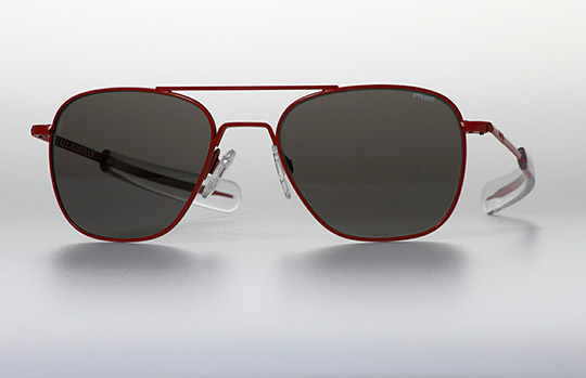 Michael-bastian-randolph-engineering-sunglasses-summer2011-08