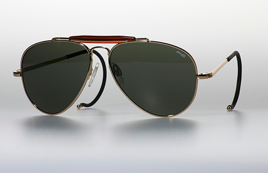 Michael-bastian-randolph-engineering-sunglasses-summer2011-16