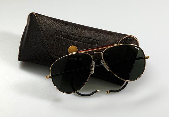 Michael-bastian-randolph-engineering-sunglasses-summer2011-1