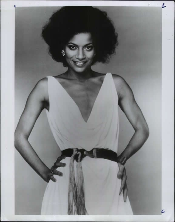 Debbie_allen_Fame,_Fame_tv_series,_fame_movie_fame_dvd,_fame_cd,_fame_mp3,_cast_of_fame,_fame_dancer,_choreographer