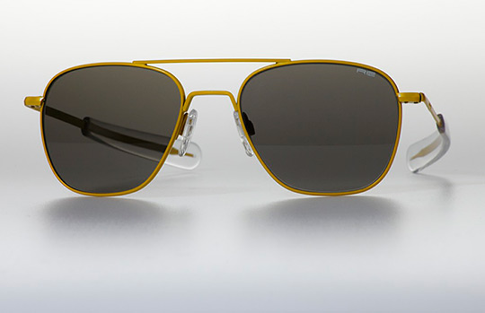 Michael-bastian-randolph-engineering-sunglasses-summer2011-07