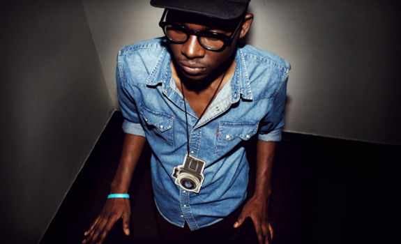 Theophilus_london.jpeg
