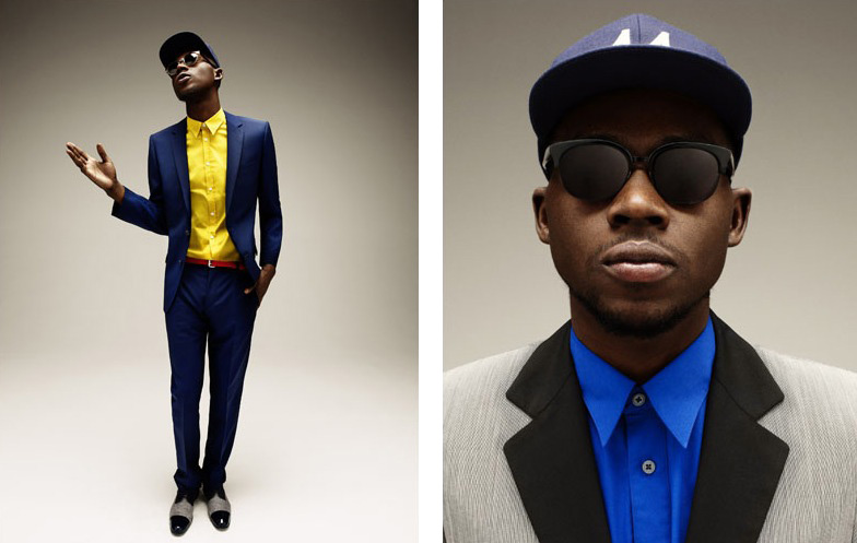 Theophilus-london-music-1